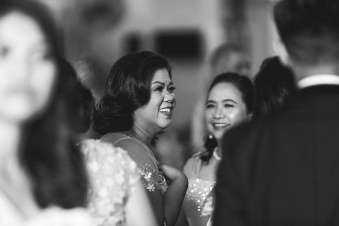 Lynyrd & Louiena Wedding by Honeycomb PhotoCinema - 019