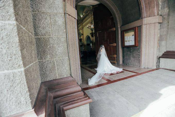 Lynyrd & Louiena Wedding by Honeycomb PhotoCinema - 008
