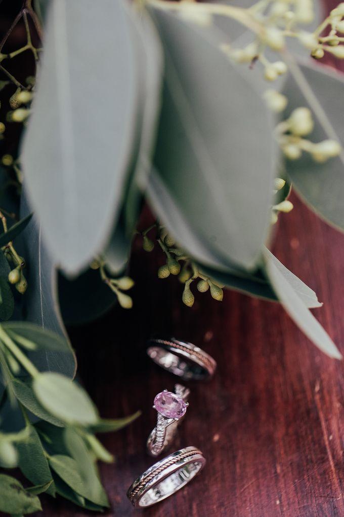 Lynyrd & Louiena Wedding by Honeycomb PhotoCinema - 011
