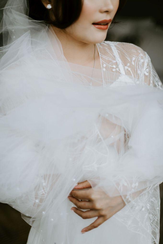 Wedding Sanchez & Maggie by Monchichi - 002