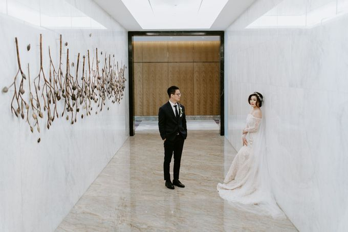 Wedding Sanchez & Maggie by Monchichi - 026