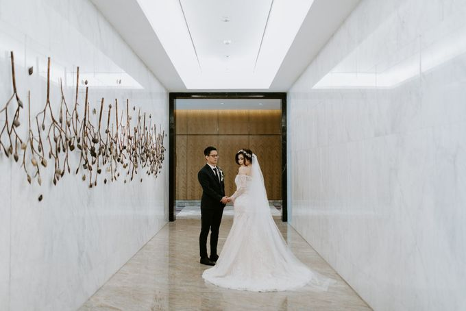 Wedding Sanchez & Maggie by Monchichi - 027