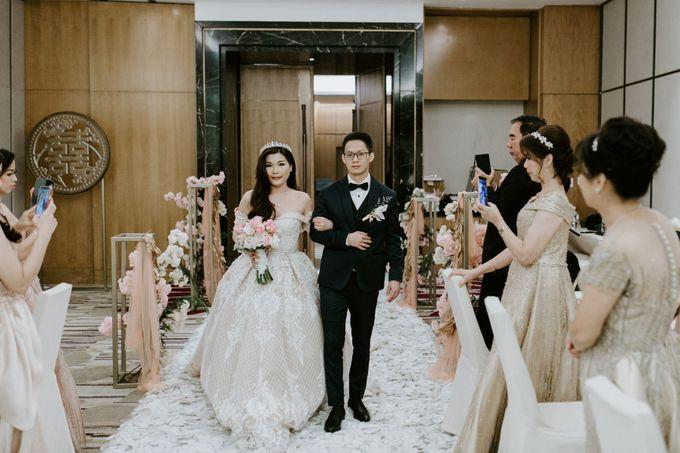 Wedding Sanchez & Maggie by Monchichi - 039