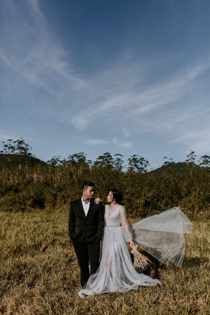 Prewedding Nico & Hanna by Monchichi - 009