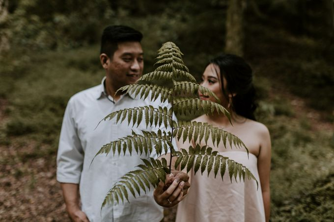 Prewedding Nico & Hanna by Monchichi - 014