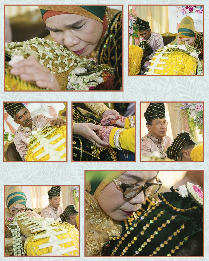 wedding book -mix- by Djingga Photography - 021