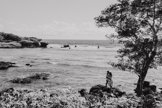 Ace and Jessa Siargao Island Engagement by Mel Dolorico Fine Art Weddings - 031