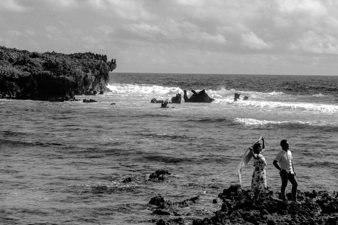 Ace and Jessa Siargao Island Engagement by Mel Dolorico Fine Art Weddings - 032