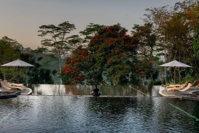 MesaStila Honeymoon Package by MesaStila Resort and Spa - 028