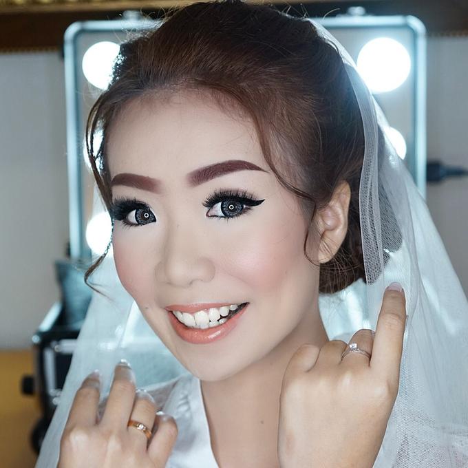 Bride Susanti 20-21jan2018 by WEARBI - 001