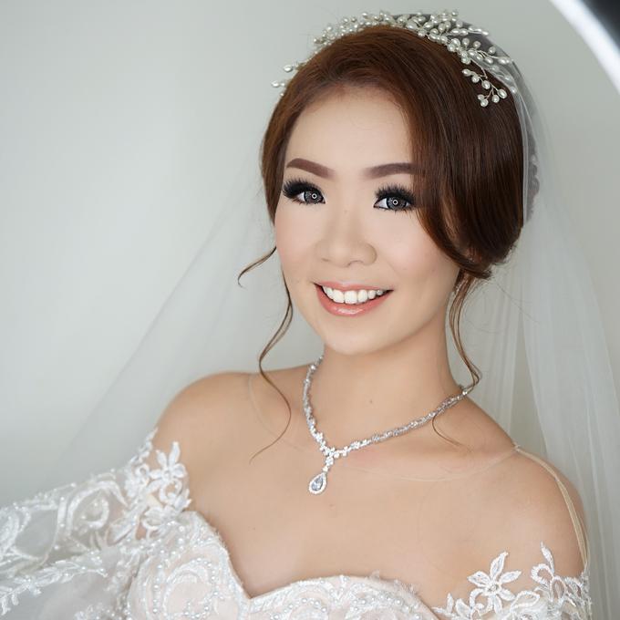 Bride Susanti 20-21jan2018 by WEARBI - 004