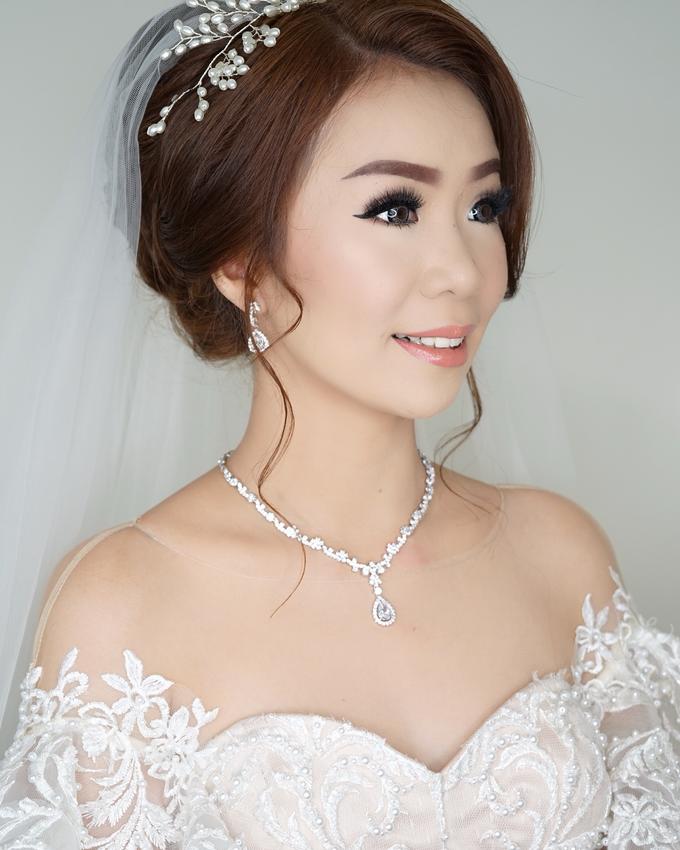 Bride Susanti 20-21jan2018 by WEARBI - 005