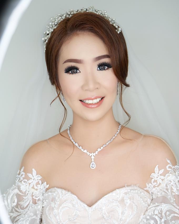 Bride Susanti 20-21jan2018 by WEARBI - 006