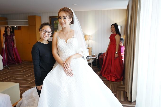 Bride Susanti 20-21jan2018 by WEARBI - 007