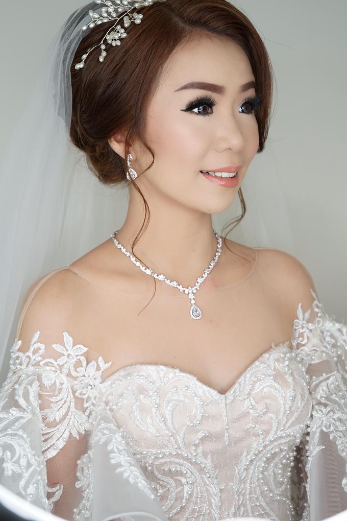 Bride Susanti 20-21jan2018 by WEARBI - 009