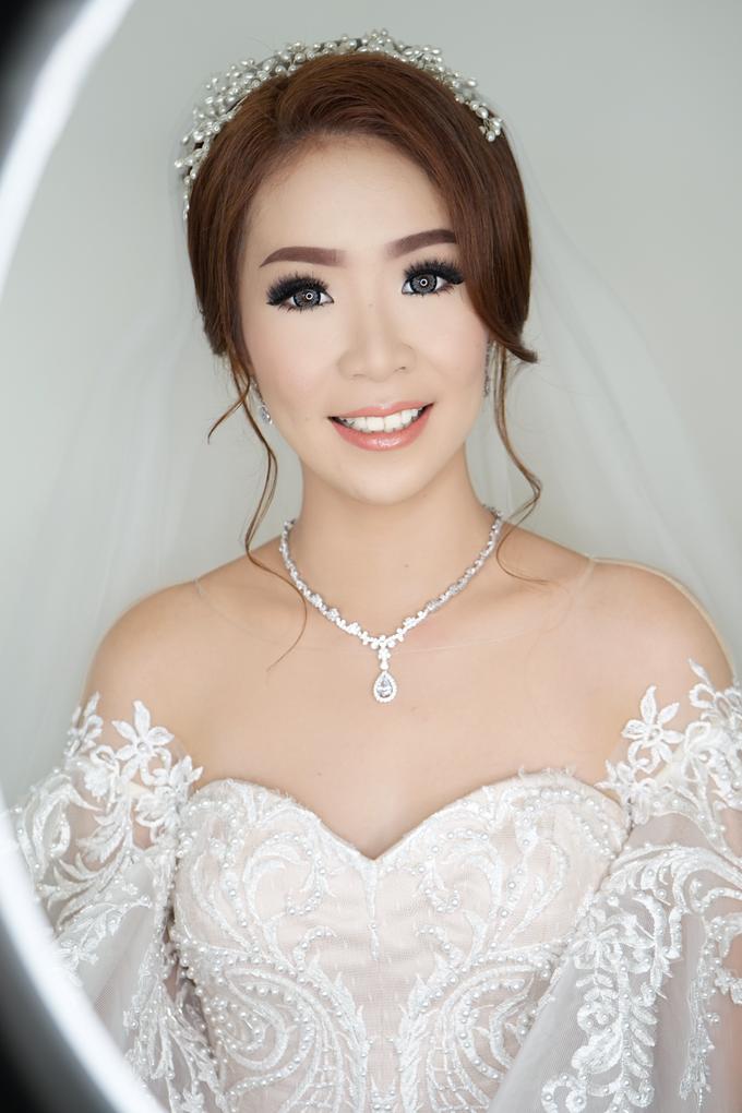 Bride Susanti 20-21jan2018 by WEARBI - 010