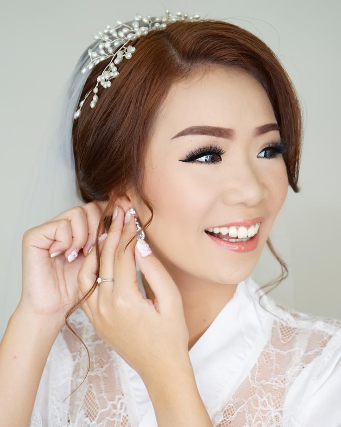 Bride Susanti 20-21jan2018 by WEARBI - 011