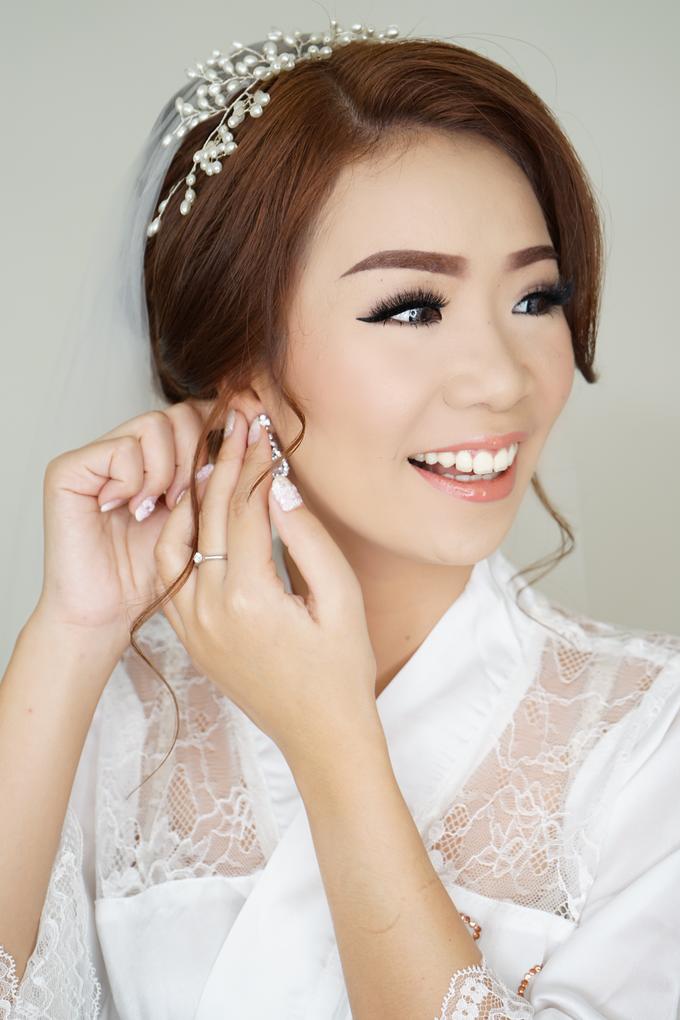Bride Susanti 20-21jan2018 by WEARBI - 012
