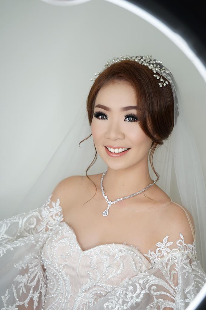 Bride Susanti 20-21jan2018 by WEARBI - 013