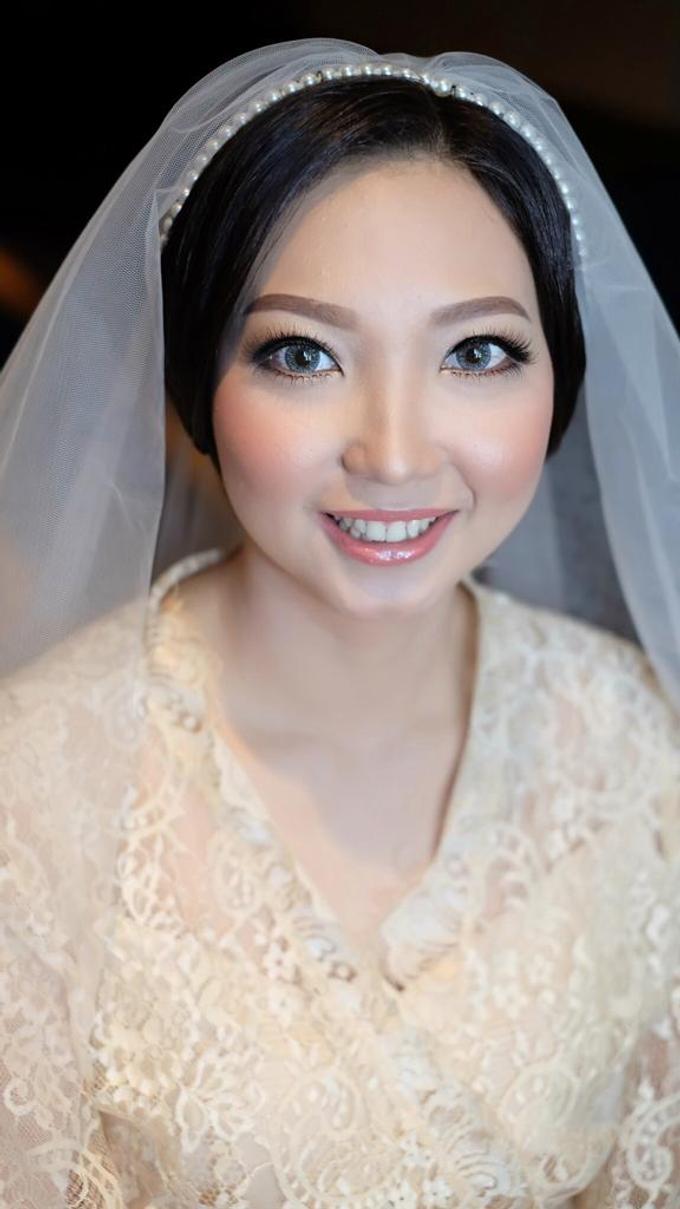 Bride Lia by JJ Bride - 002