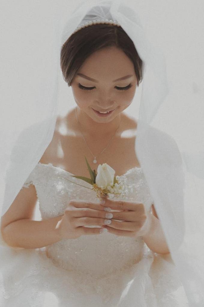 Bride Lia by JJ Bride - 001
