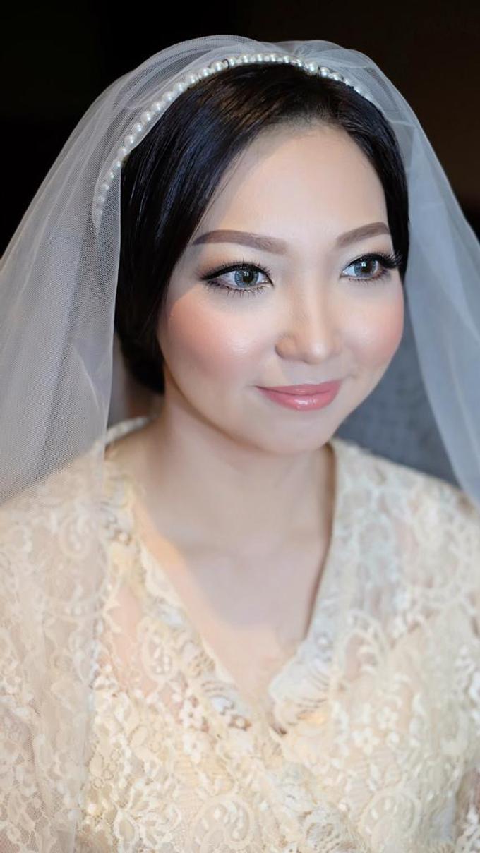 Bride Lia by JJ Bride - 005