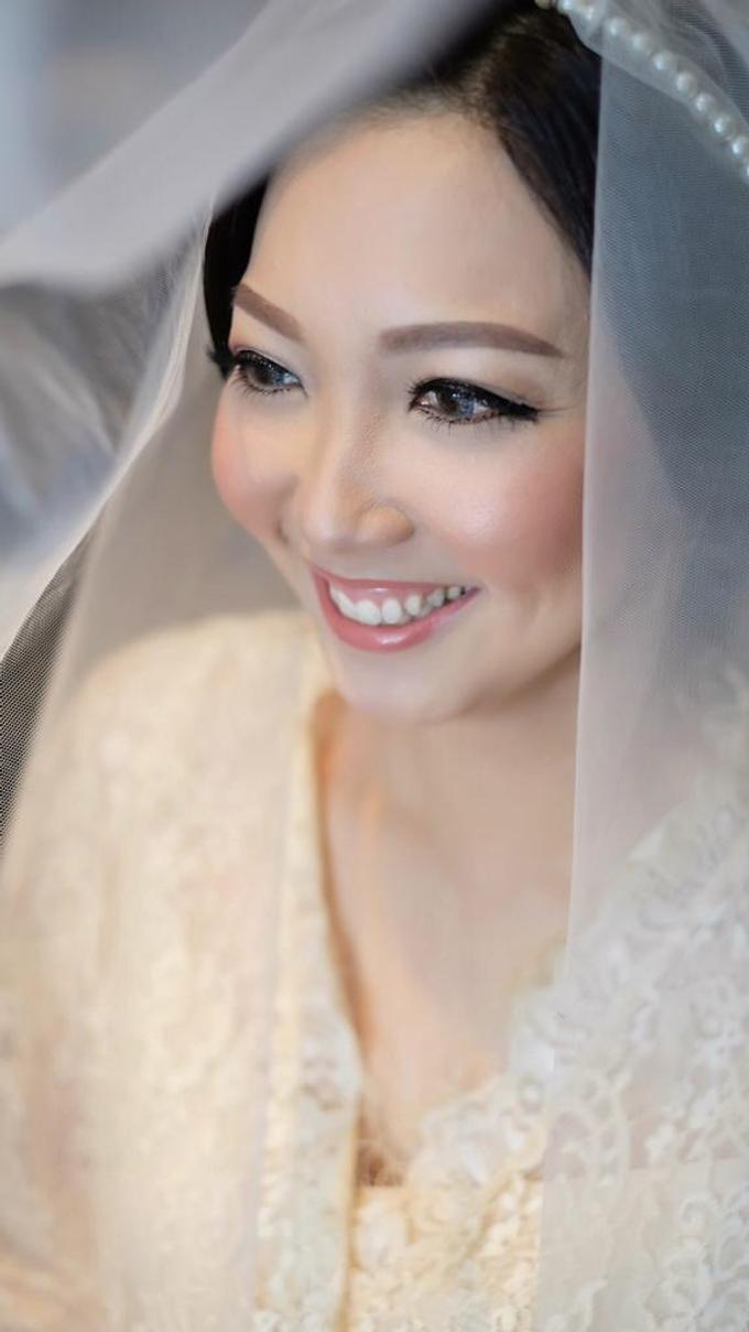 Bride Lia by JJ Bride - 003