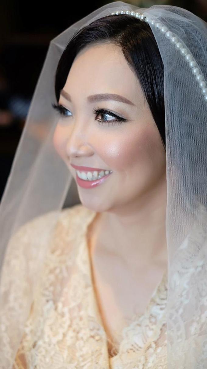 Bride Lia by JJ Bride - 004