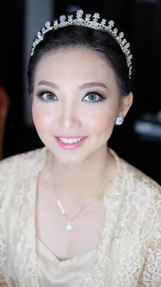 Bride Lia by JJ Bride - 006