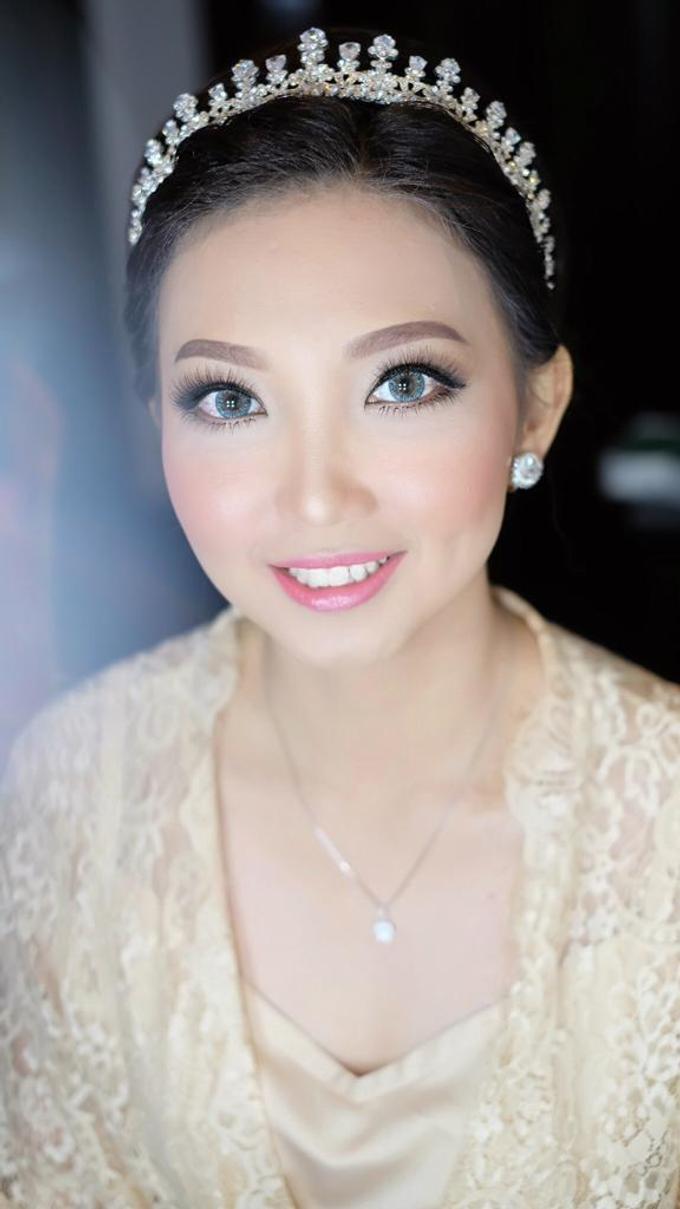 Bride Lia by JJ Bride - 007