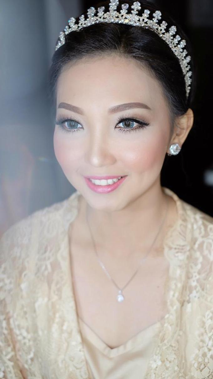 Bride Lia by JJ Bride - 008