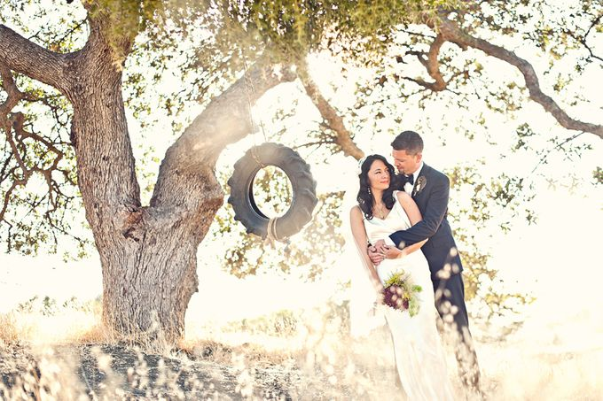 Wedding Highlights by Vey Gallery - 002