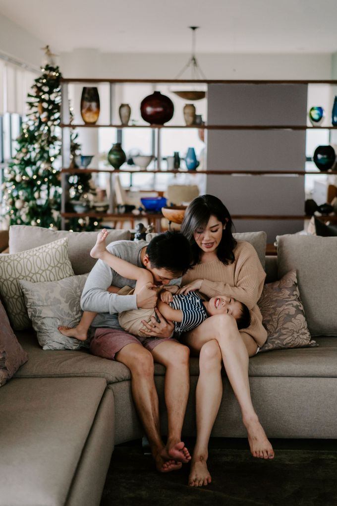 Mew & Family by Natalie Wong Photography - 002