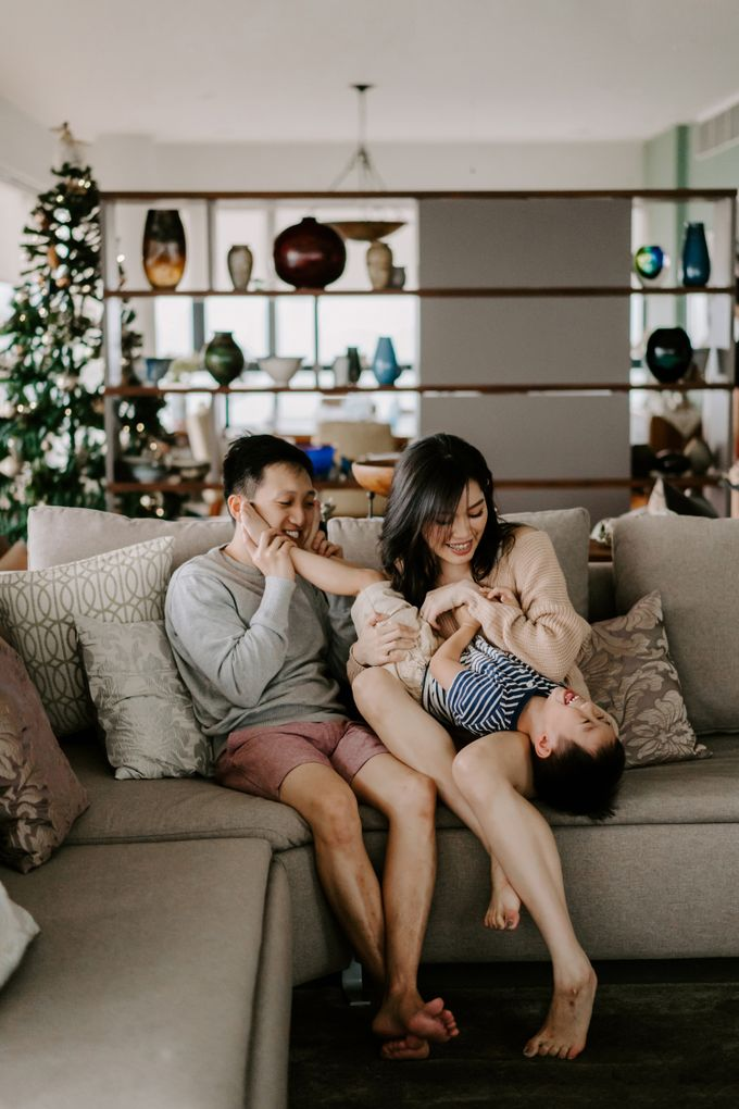 Mew & Family by Natalie Wong Photography - 003