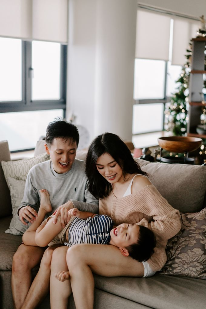 Mew & Family by Natalie Wong Photography - 005