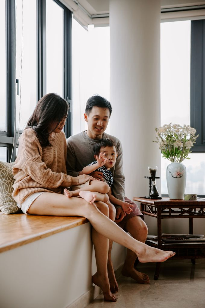 Mew & Family by Natalie Wong Photography - 010