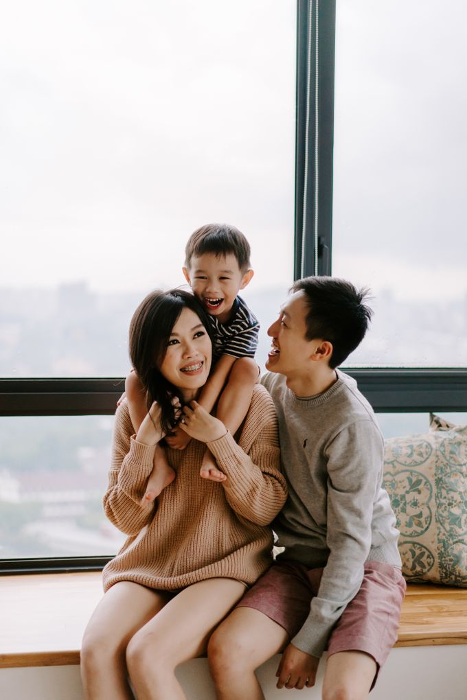Mew & Family by Natalie Wong Photography - 011