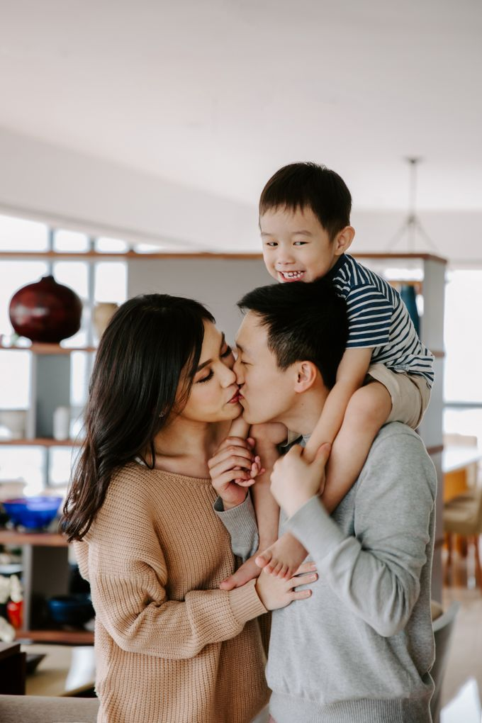 Mew & Family by Natalie Wong Photography - 012