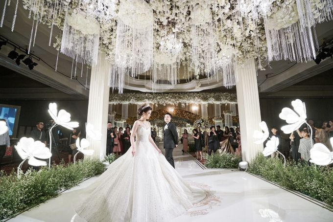 Wedding Peter & Ellen by Eugene & Friends - 003