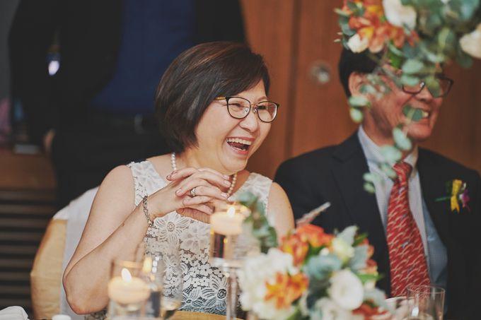 Wedding Day - Mervin & Hui Yi by Lightbox Weddings - 030