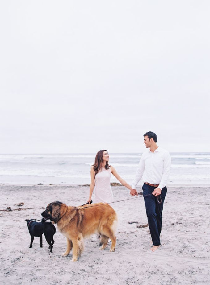 Michael Carissa Couple Session by Balisnaps - 024