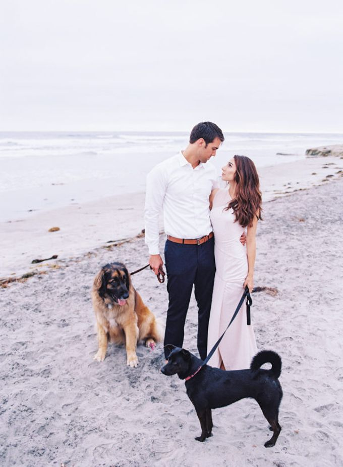Michael Carissa Couple Session by Balisnaps - 025