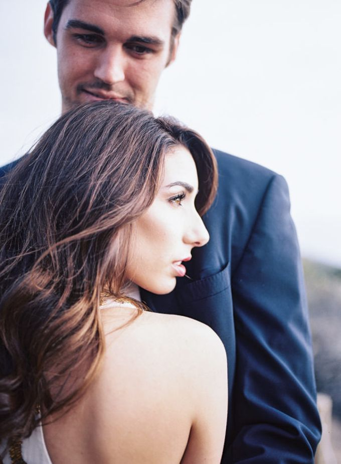 Michael Carissa Couple Session by Balisnaps - 014