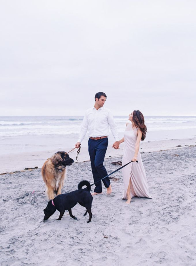 Michael Carissa Couple Session by Balisnaps - 026
