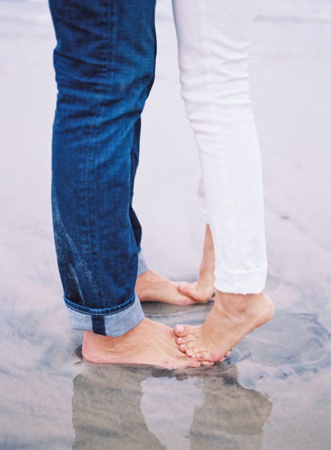 Michael Carissa Couple Session by Balisnaps - 015