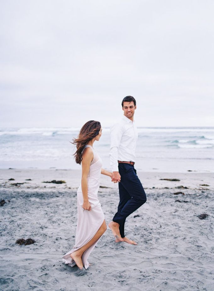 Michael Carissa Couple Session by Balisnaps - 031