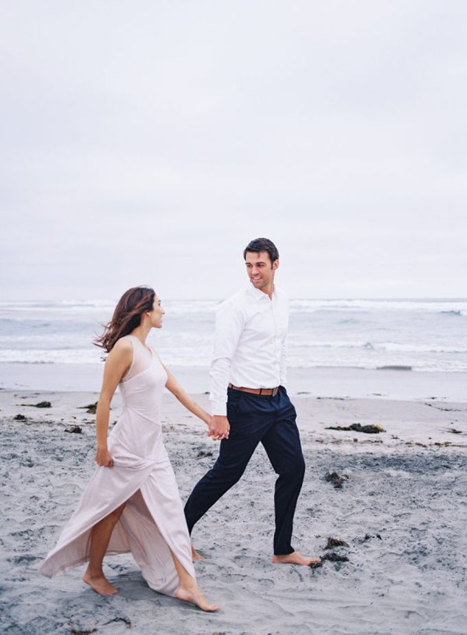 Michael Carissa Couple Session by Balisnaps - 035