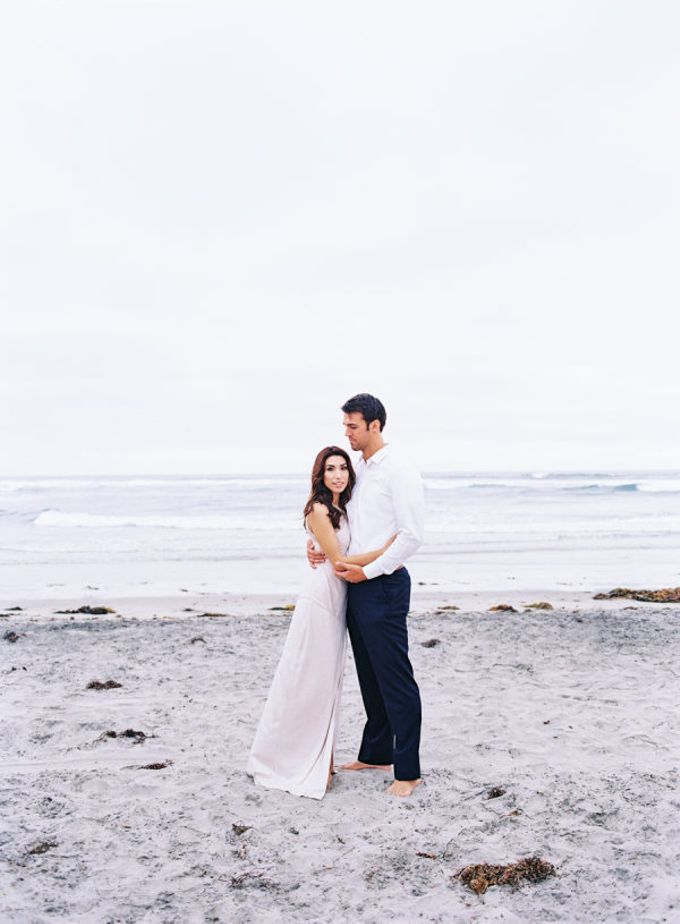 Michael Carissa Couple Session by Balisnaps - 037