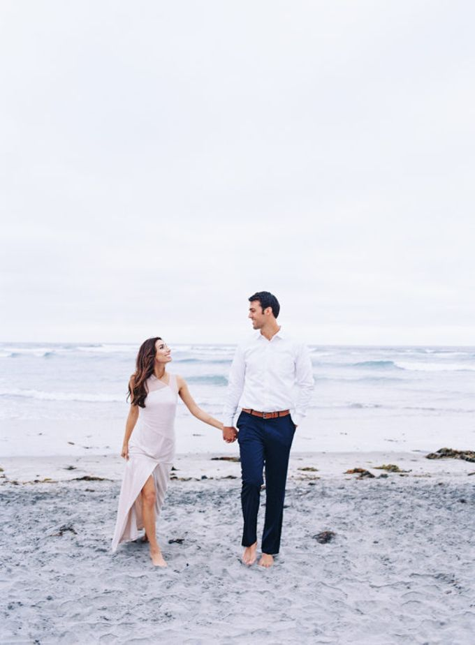 Michael Carissa Couple Session by Balisnaps - 038