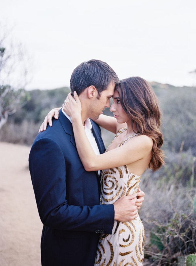 Michael Carissa Couple Session by Balisnaps - 006